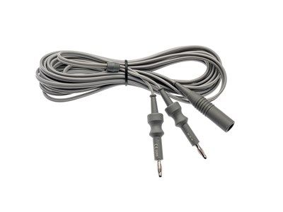 Diathermy cables